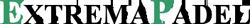 ExtremaPadel - Fabricación pistas de Pádel en aluminio