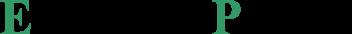 ExtremaPadel